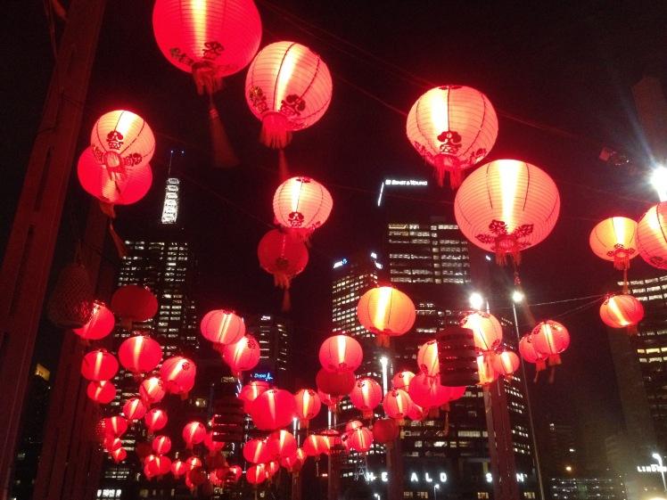 NoodleFestival-Melbourne.jpg