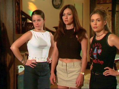 power-of-three-with-prue-paige-charmed-8119334-400-300.jpg