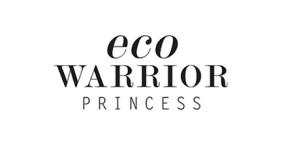 EWP-Logo.jpg