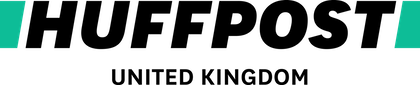 logo-uk-5f9485f10bd303d78382da2ff8bbfc2b.png