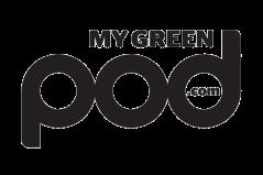 mgp-logo-black.png