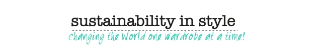 SUSTAINABILITYINSTYLE_LOGO.jpg