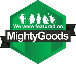mightygoods-badge.png